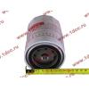 Фильтр системы охлаждения (антифриз, тосол) Lonking CDM (СДМ) WF2053 фото 2 Иваново