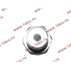 Датчик давления масла H3 HOWO (ХОВО) VG1540090035/1 фото 3 Иваново