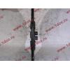 Диск сцепления ведомый 430 мм (Z=10, D=52, d=41) H,F,DF HOWO (ХОВО) WG9114160020 фото 3 Иваново