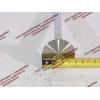 Клапан выпускной d-12, D-49 WD615 Lonking CDM (СДМ) 61560053006 фото 3 Иваново