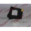 Клавиша противотуманных фар передних H HOWO (ХОВО) WG9719582002 фото 3 Иваново