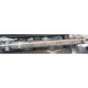 Вал карданный основной с подвесным L-1280, d-180, 4 отв. H2/H3 HOWO (ХОВО) AZ9112311280 фото 2 Иваново
