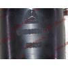 Втулка резиновая для переднего стабилизатора (к балке моста) H2/H3 HOWO (ХОВО) 199100680068 фото 4 Иваново