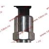 Датчик давления масла H3 HOWO (ХОВО) VG1540090035/1 фото 4 Иваново