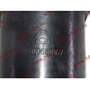 Втулка резиновая для заднего стабилизатора H2/H3 HOWO (ХОВО) 199100680067 фото 5 Иваново