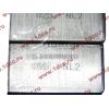 Вкладыши коренные ремонтные +0,25 (14шт) H2/H3 HOWO (ХОВО) VG1500010046 фото 5 Иваново