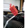 Жгут электропроводки двигателя H3 HOWO (ХОВО)  фото 6 Иваново