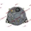 Генератор 28V/55A WD615 (JFZ255-024) H3 HOWO (ХОВО) VG1560090012 фото 7 Иваново