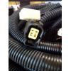Жгут электропроводки двигателя H3 HOWO (ХОВО)  фото 9 Иваново