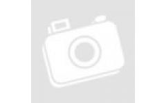 !Флешка USB 32 GB Ткфтысутв Jetflash 330 фото Иваново
